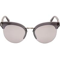 Солнцезащитные очки RZ25 оптом