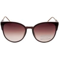 Солнцезащитные очки RZ27 оптом