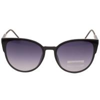 Солнцезащитные очки RZ29 оптом
