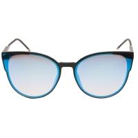 Солнцезащитные очки RZ30 оптом