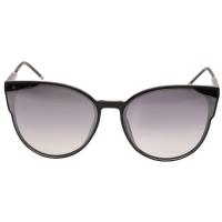 Солнцезащитные очки RZ31 оптом