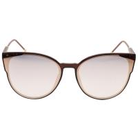 Солнцезащитные очки RZ32 оптом