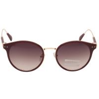Солнцезащитные очки RZ33 оптом