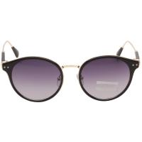 Солнцезащитные очки RZ34 оптом