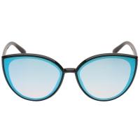 Солнцезащитные очки RZ36 оптом