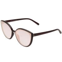 Солнцезащитные очки RZ37 оптом
