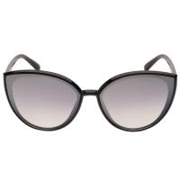 Солнцезащитные очки RZ38 оптом
