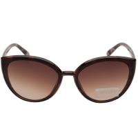 Солнцезащитные очки RZ39 оптом