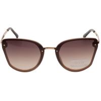 Солнцезащитные очки RZ40 оптом