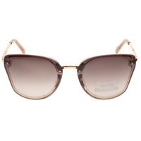 Солнцезащитные очки RZ41 оптом