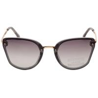 Солнцезащитные очки RZ42 оптом