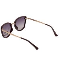 Солнцезащитные очки RZ43 оптом