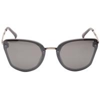 Солнцезащитные очки RZ45 оптом