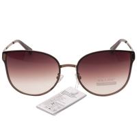 Солнцезащитные очки RZ46 оптом
