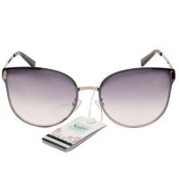 Солнцезащитные очки RZ47 оптом