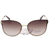 Солнцезащитные очки RZ48 оптом
