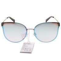 Солнцезащитные очки RZ49 оптом