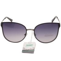 Солнцезащитные очки RZ50 оптом