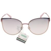Солнцезащитные очки RZ51 оптом