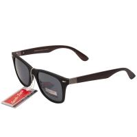Солнцезащитные очки RZ52 оптом