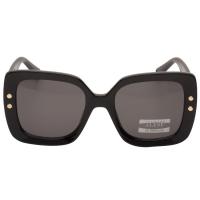 Солнцезащитные очки RZ53 оптом