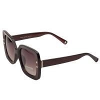 Солнцезащитные очки RZ55 оптом