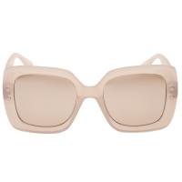 Солнцезащитные очки RZ57 оптом