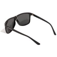 Солнцезащитные очки RZ58 оптом