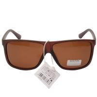 Солнцезащитные очки RZ59 оптом