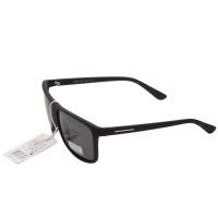 Солнцезащитные очки RZ60 оптом