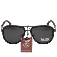 Солнцезащитные очки RZ63 оптом