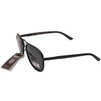 Солнцезащитные очки RZ64 оптом