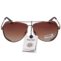 Солнцезащитные очки RZ66 оптом