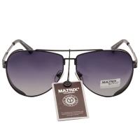 Солнцезащитные очки RZ67 оптом