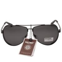 Солнцезащитные очки RZ69 оптом