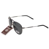 Солнцезащитные очки RZ70 оптом