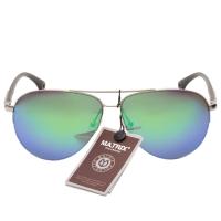 Солнцезащитные очки RZ74 оптом