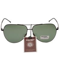Солнцезащитные очки RZ75 оптом