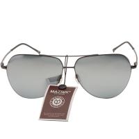 Солнцезащитные очки RZ76 оптом