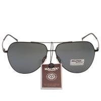 Солнцезащитные очки RZ77 оптом