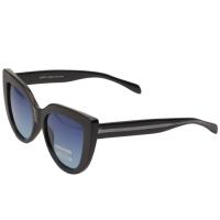 Солнцезащитные очки RZ78 оптом