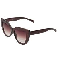 Солнцезащитные очки RZ79 оптом