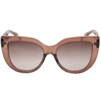 Солнцезащитные очки RZ80 оптом
