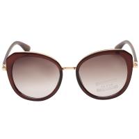 Солнцезащитные очки RZ81 оптом