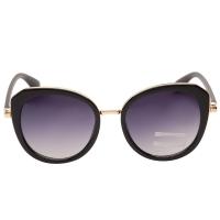 Солнцезащитные очки RZ82 оптом