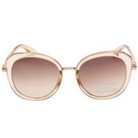 Солнцезащитные очки RZ83 оптом