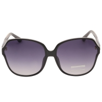 Солнцезащитные очки RZ84 оптом