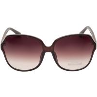Солнцезащитные очки RZ85 оптом