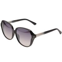 Солнцезащитные очки RZ86 оптом