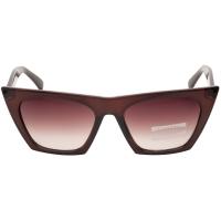 Солнцезащитные очки RZ87 оптом